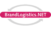 BrandLogistics Logo